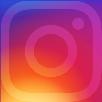 ジャスマック公式 Instagram